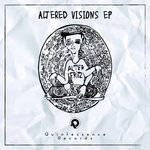 Altered Visions EP