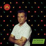 DCR200 By Kiko Navarro
