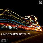Unspoken Rythm EP