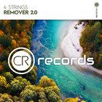 Remover 2.0