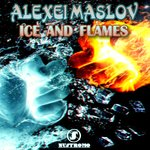 Ice And Flames