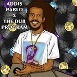 The Dub Program