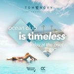 Ocean Club Is Timeless A Day At The Pool (unmixed tracks)