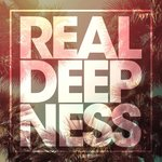 Real Deepness #17