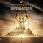 20 Years Of Neophyte Records
