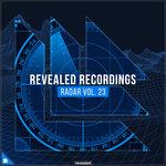 Revealed Radar Vol 23