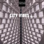 City Vibes Vol 4