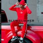 Slum Summer Freestyle