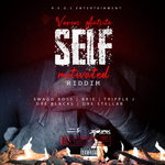 Self Motivated Riddim