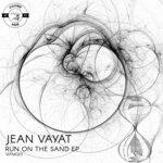 Run On The Sand