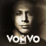 Vomvo 03 (unmixed Tracks)