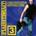 Eurobeat Fastway 3