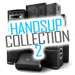 Hands Up Collection Vol 2