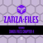 Zanza Files Chapter 4