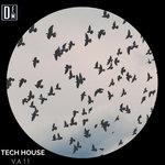 Tech House V.a 11