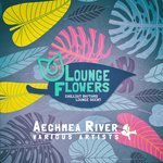 Lounge Flowers - Aechmea River