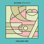 Rosybar