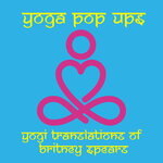 Yogi Translations Of Britney Spears