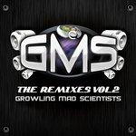 The Remixes Vol 2