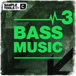 Bass Music 3 (Sample Pack WAV)