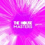 The House Masters Vol 1