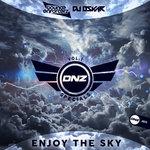 Enjoy The Sky