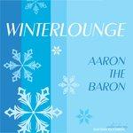 Winterlounge