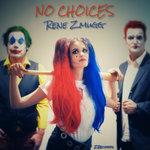 No Choices