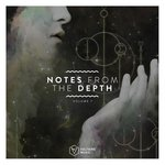 Notes From The Depth Vol 7