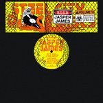 Steel City Dance Discs Volume 13