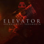 Elevator (Extended Mix)