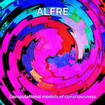 Computational Models Of Consciousness