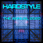 Hardstyle The Annual 2020 (Explicit)