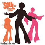 Soul Party Time