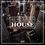 Re selected House Vol 19