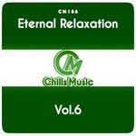 Eternal Relaxation Vol 6