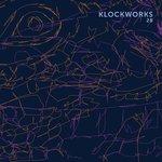 Klockworks 28