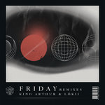Friday (Remixes)