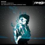 Duende (Remixes)