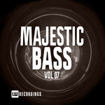 Majestic Bass Vol 07