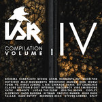 ISR Compilation Volume IV