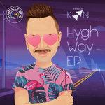 Hygh Way