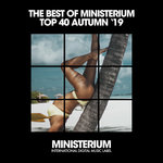 The Best Of Ministerium Top 40 (Autumn '19)