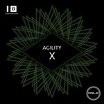 Agility X
