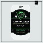 Flava For Ya Ear