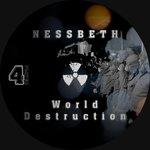 World Destruction