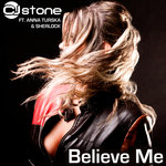 Believe Me (Chill Out Classic Mix)