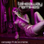 Takeaway (Remixes)