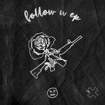 Follow U EP