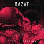 Lost Generation EP